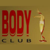 Body Club  Lisboa logo