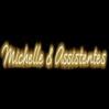 Michelle & Assistentes Lisboa logo