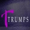 Trumps Lisbon logo